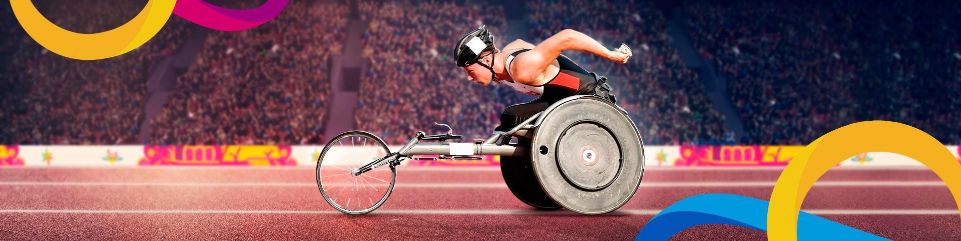 Definicion clasificacion deportes y de pista