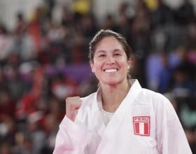 Karate | Pan American Games Lima 2019
