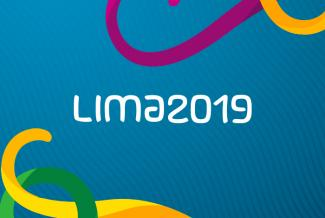 Lima2019-ceremonias